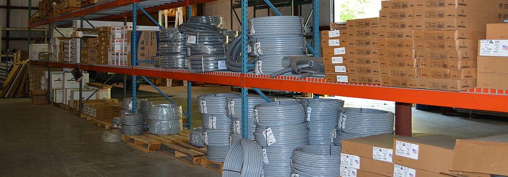 carolina-electrical-supply-cesco-warehouse7