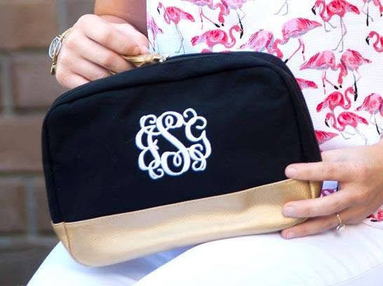 southern-moon-makeup-bag